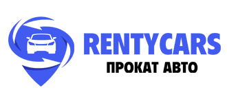 RentyCars - Аренда авто в Симферополе